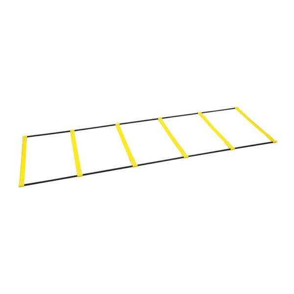 Σκάλα προπόνησης Αθλοπαιδιά 4 μέτρων