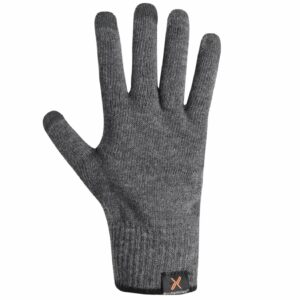 Γάντια Trekmates Primaloft Touch Gloves Grey