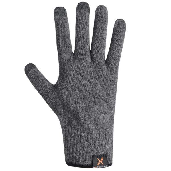 Γάντια Trekmates Primaloft Touch Gloves Grey