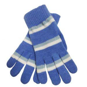 Γάντια Maui GL0304 blue