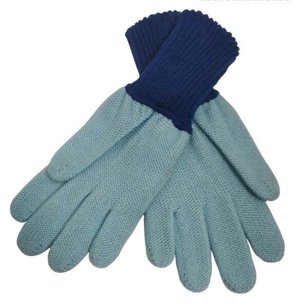 Γάντια Volcom Like-Linen LightBlue