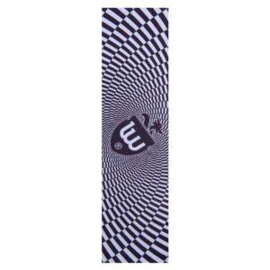 Γυαλόχαρτο Longway printed griptape Illusion