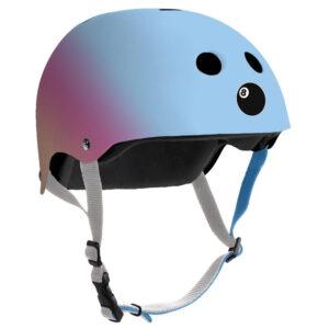 Κράνος Eight Ball Kids Skate Helmet Sunset