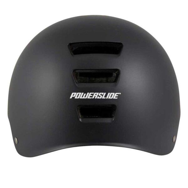 Κράνος Powerslide PS One Allround Black