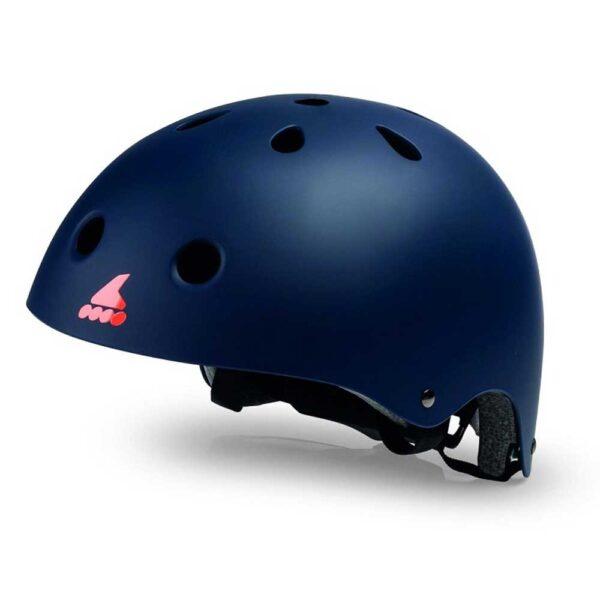 Κράνος Rollerblade RB Junior μπλε