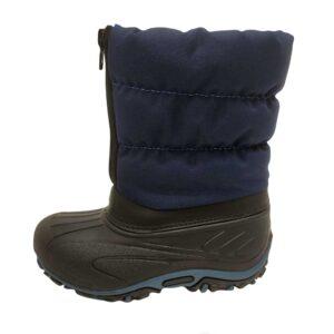 Παιδικό Μποτάκι Βουνού 7900PU Blue
