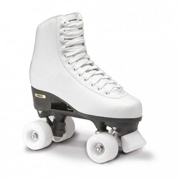 Πατίνια Roces RC1 Classic Rollers White