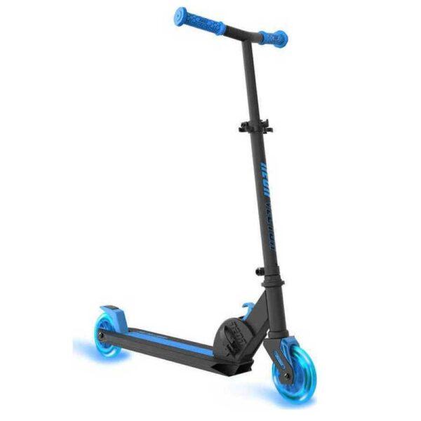 Πατίνι Yvolution Neon Vector Μπλε