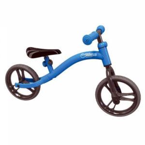Ποδήλατο Ισορροπίας YVelo Air Blue
