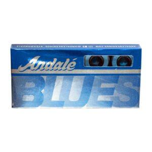 Ρουλεμάν Andale Blues 8pack