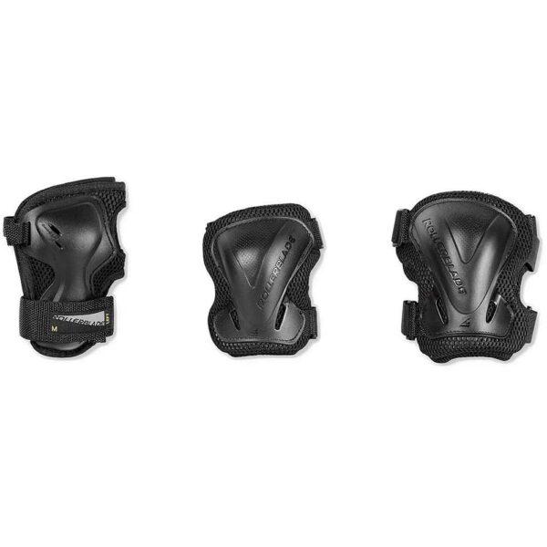 Σειρά-προστατευτικά-Rollerblade-Evo-Gear-3-pack