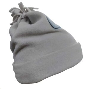 Brekka Fleece Beanie Clint Cap Anm13