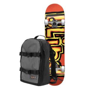 """Τροχοσανίδα Blind Matte OG FP Comp.7.75"""" με δώρο Τσάντα Backpack"""