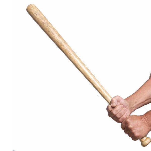 Μπαστούνι Baseball ξύλινο