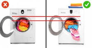 πλύσιμο-στο-πλυντήριο