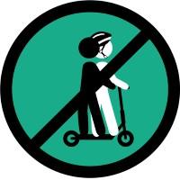 ποτέ-2-μαζί-στο-scooter
