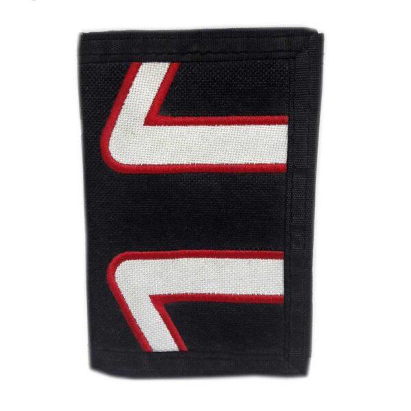 wallet-es-icon-black