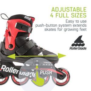 Microblade-Adjustable-kids-skate