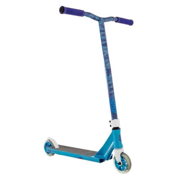 20200624121205_crisp_scooters_inception_princes_blue_cloudy_purple