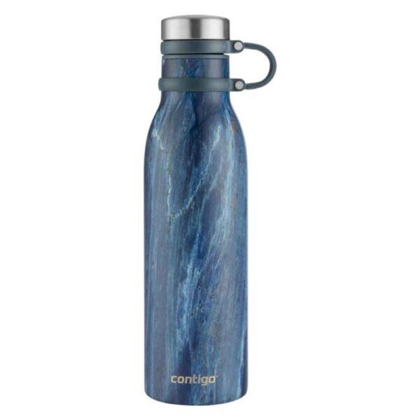2045468-Contigo-MatterhornCouture-24oz-BlueSlate-Front