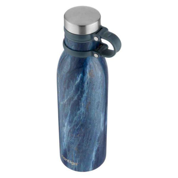 2045468-Contigo-MatterhornCouture-24oz-BlueSlate-openbirdseye