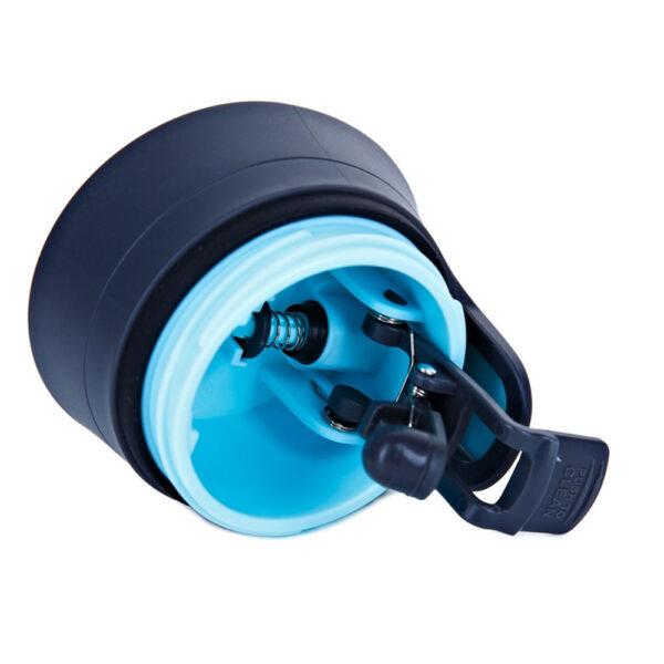 Θερμός CONTIGO PINNACLE Tantalizing Blue 300ml