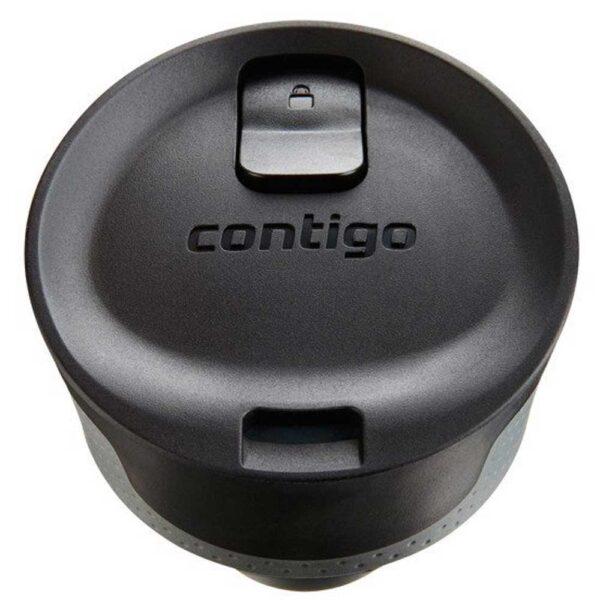 Θερμός CONTIGO WEST LOOP Latte 470ml