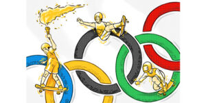 5-cirlces-of-olympic-games