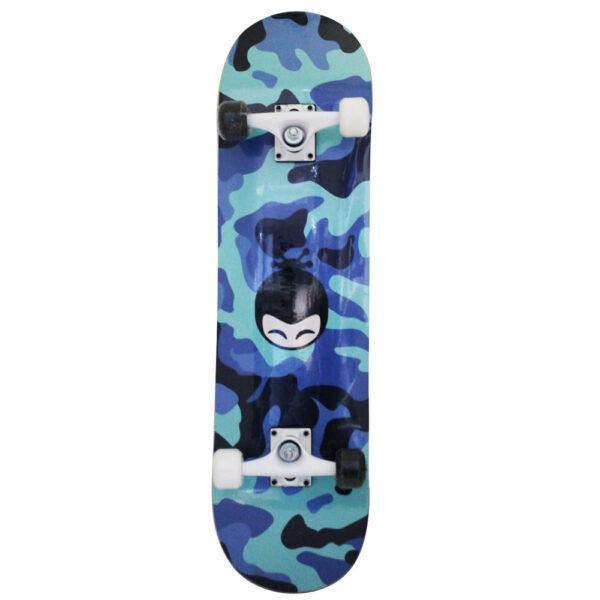 5135 chinese skateboard