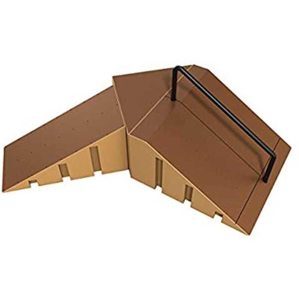 mini-ramp-built-a-park-flat-ramp-grind-rail