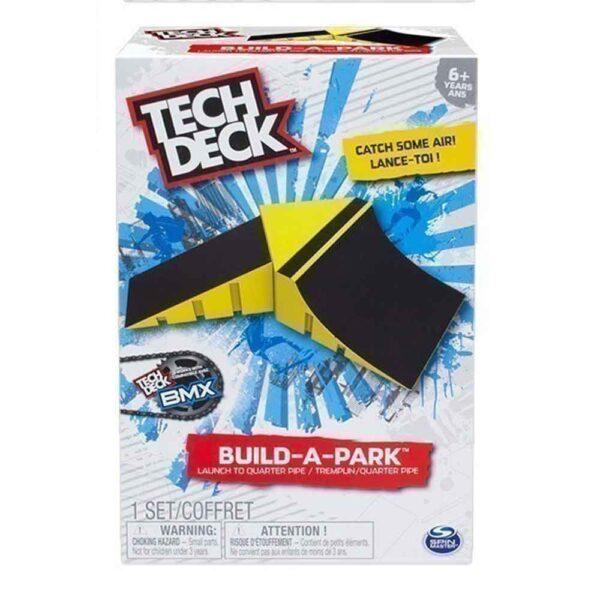 6027666-20075300-tech-deck-build-a-park-assortment