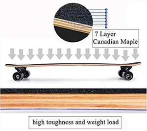 7-layer-canadian-maple-deck