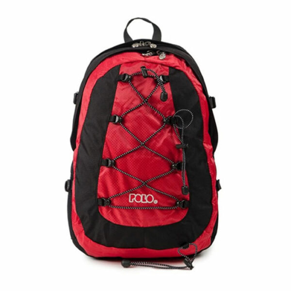 polo-offpist-backpack