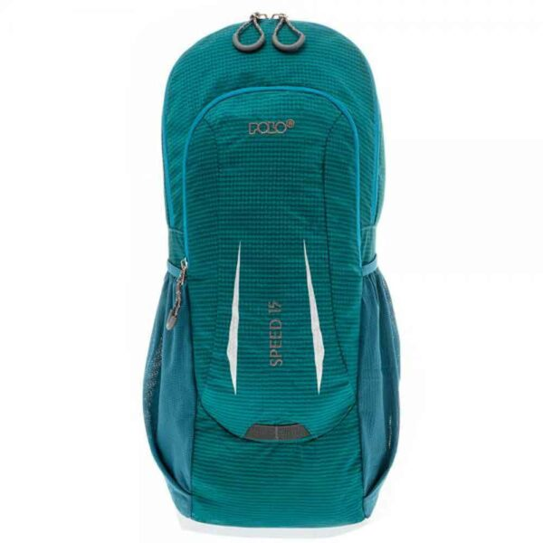 backpack-polo-speed-mint-15lt