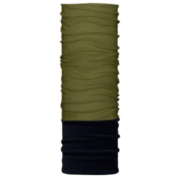 Neckwarmer Polo Multi Scarf Fleece 9-42-005-11