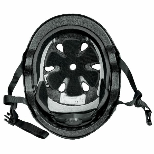 powerslide-pro-urban-skate-helmet-camo