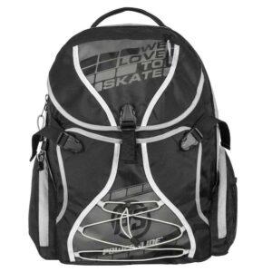 Powerslide Sports Backpack 907042