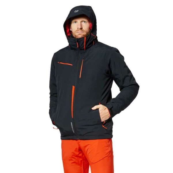 Northfinder Jacket