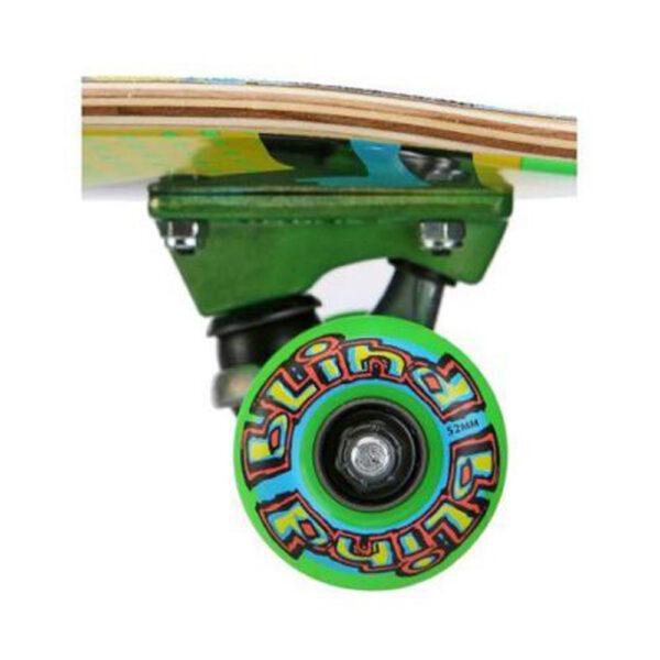 Blind-og-logo-fade-fp-prem-wheels