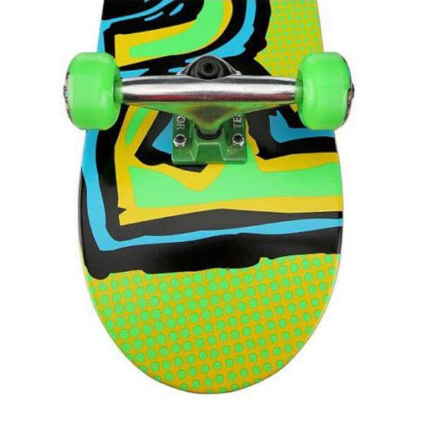 Blind-og-logo-fade-fp-prem-wheels-back