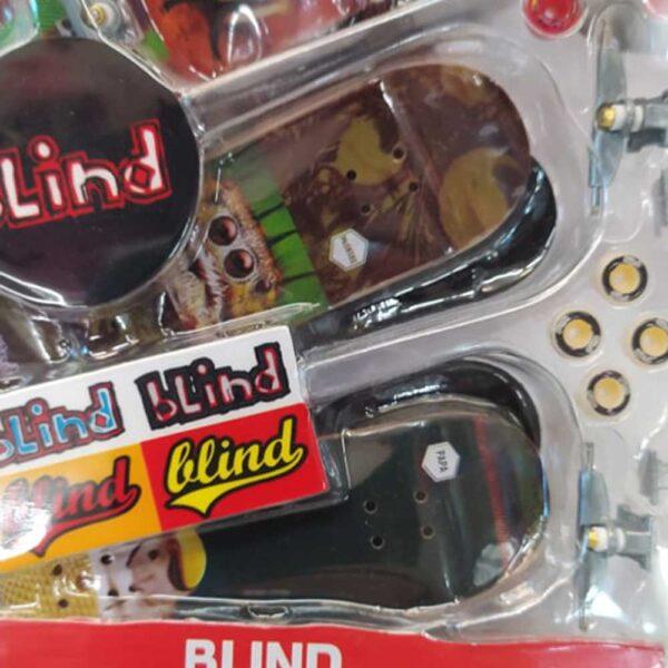 set-4-fingerskates-blind-assorted
