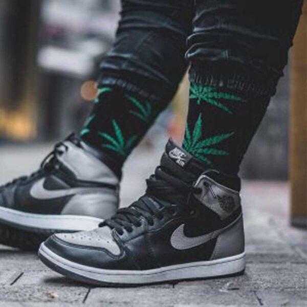 CANNABEE-BLACK-GREEN