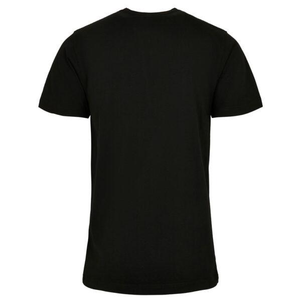 T-Shirt C&S Fallen Angels Black
