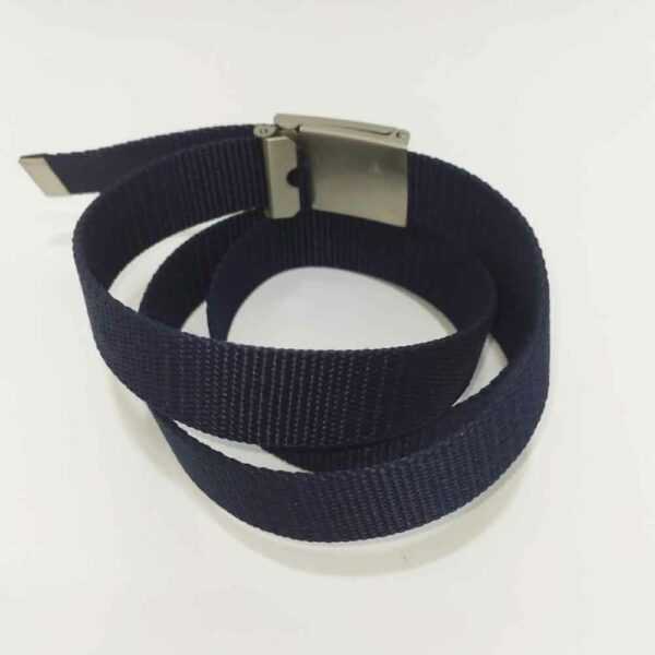 Carhartt-clip-belt-navy-3