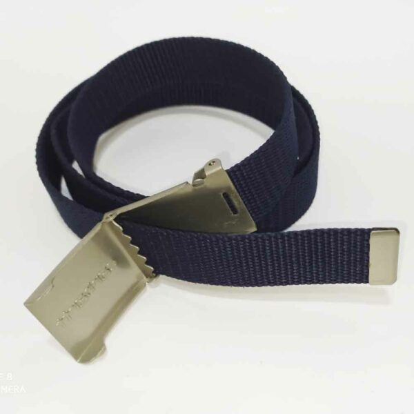 Carhartt-clip-belt-navy-4