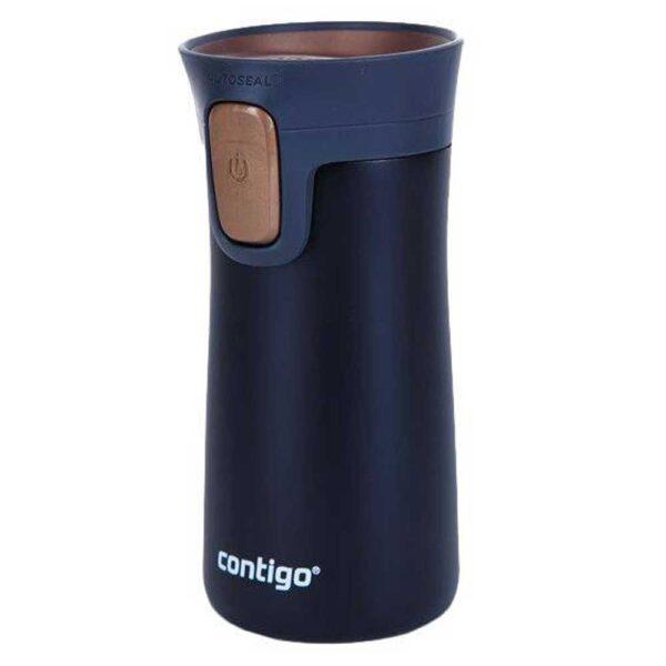 Contigo-Pinnacle-Black-Bronze-2095405