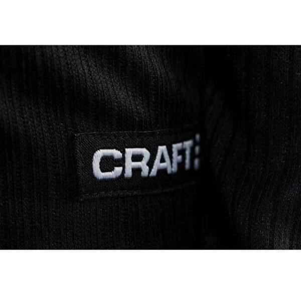 Craft-kids-baselayer-set-J-logo
