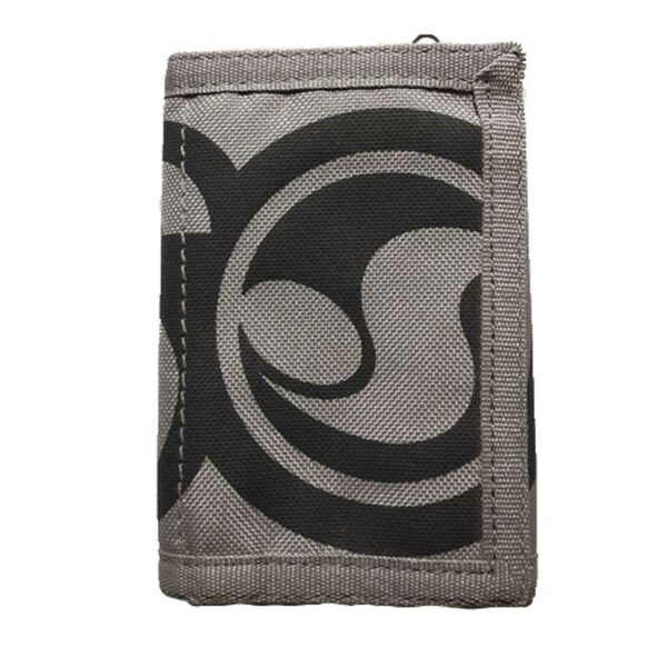 DVS-wallet-cisco-front