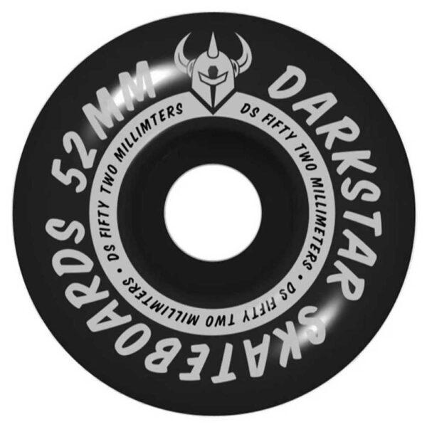 Τροχοσανίδα DST Felix News FP Comp. Silver 7.875''