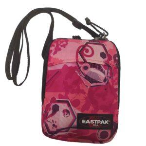 EASTPAK SHOULDER BAG K724 BUDDY CRITTERS